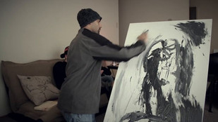Making of Wataru