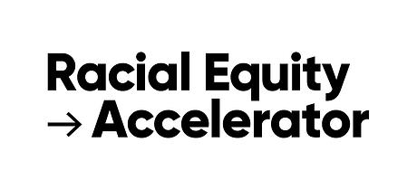 REA Logo-01.png