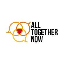 AllTogetherNow_Logo.png