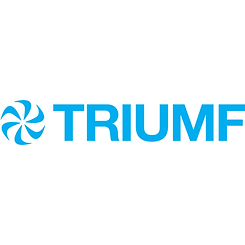 TRIUMF_500.png