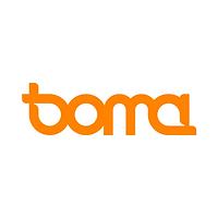 Boma_Logo.png