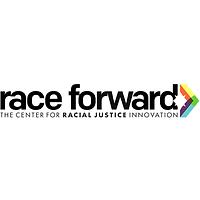 RaceForward_Logo.png