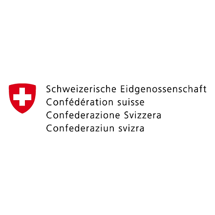 logo_ch.png