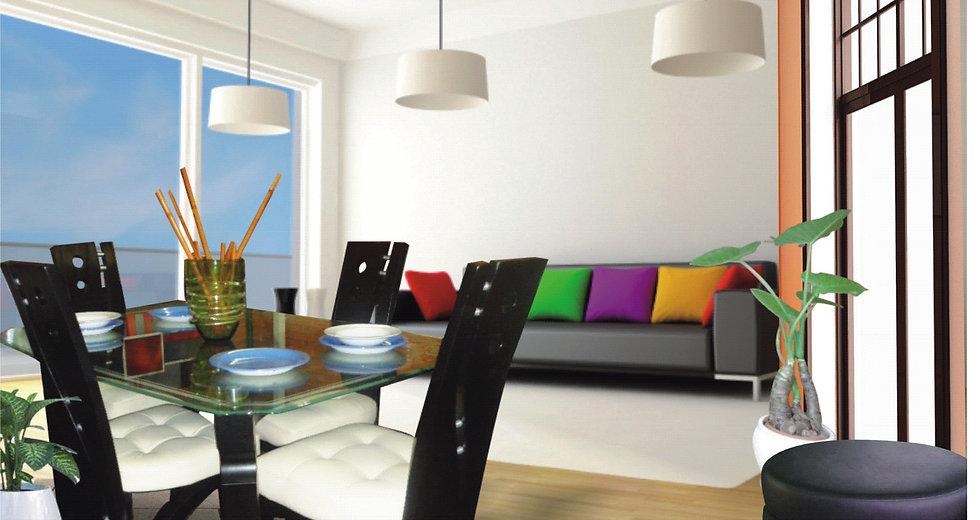 Muebles deko mag