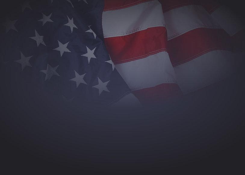 flag background.jpg