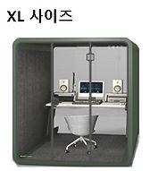 XL_edited.jpg