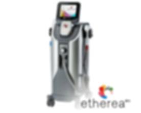 locacao-etherea-mx-laser-sul-laser.jpg