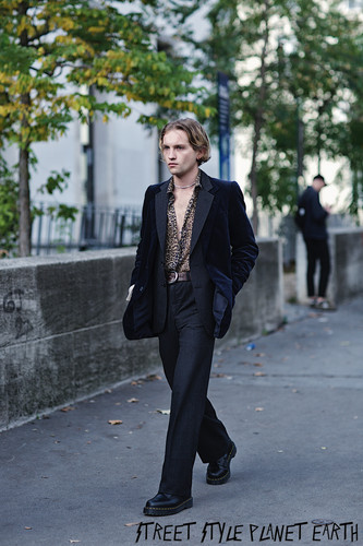Haider_Ackerman_Guest_Styles_-_Paris_Fas