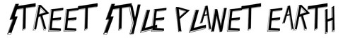 SSPE fll logo jpeg.jpg