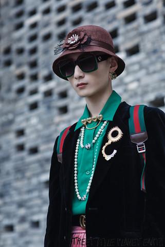 Day 4 Shanghai Fashion Week Oct 19 7.jpg