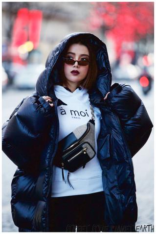 The Best Guest Street Style at HENRIK VIBSKOV Paris Fashion Week Men's January 2020
