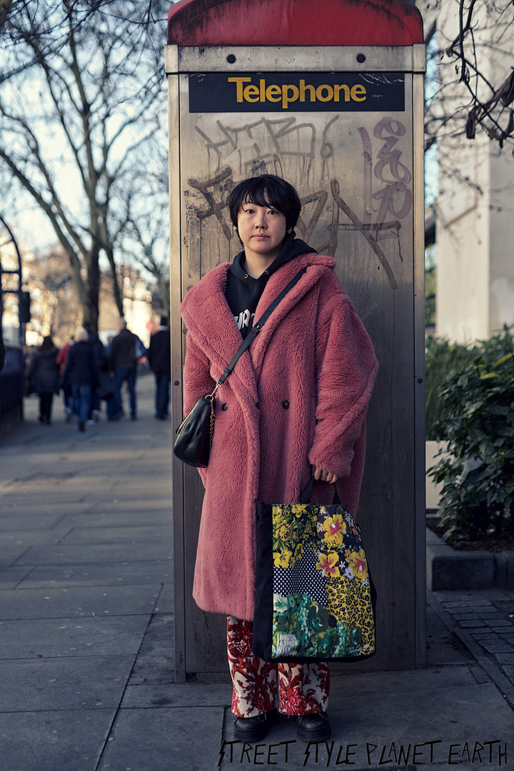 Best of LFW Day 5 February 2019 _ 8.jpg