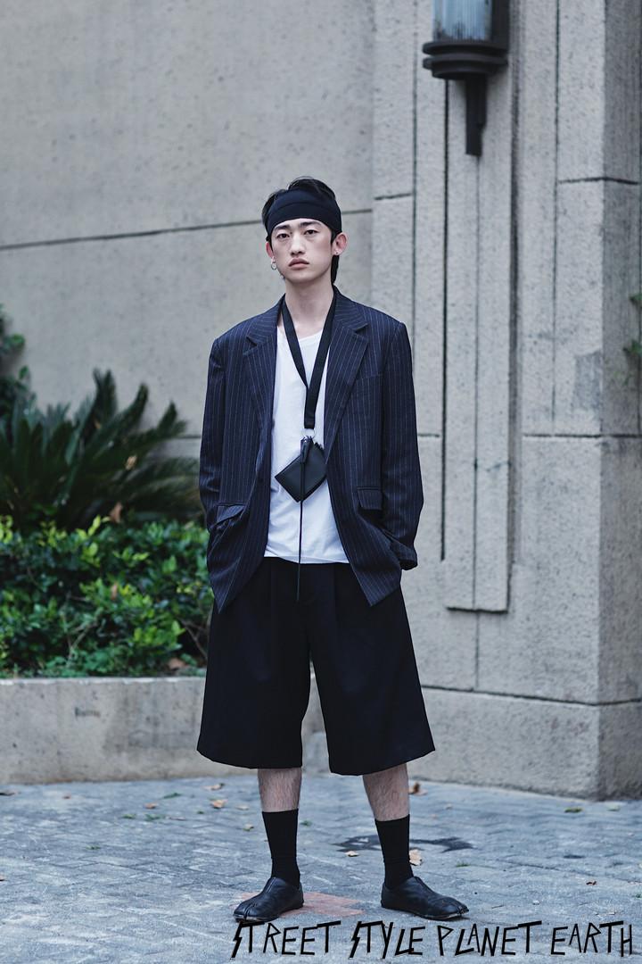 Day 4 Shanghai Fashion Week Oct 19 14.jp