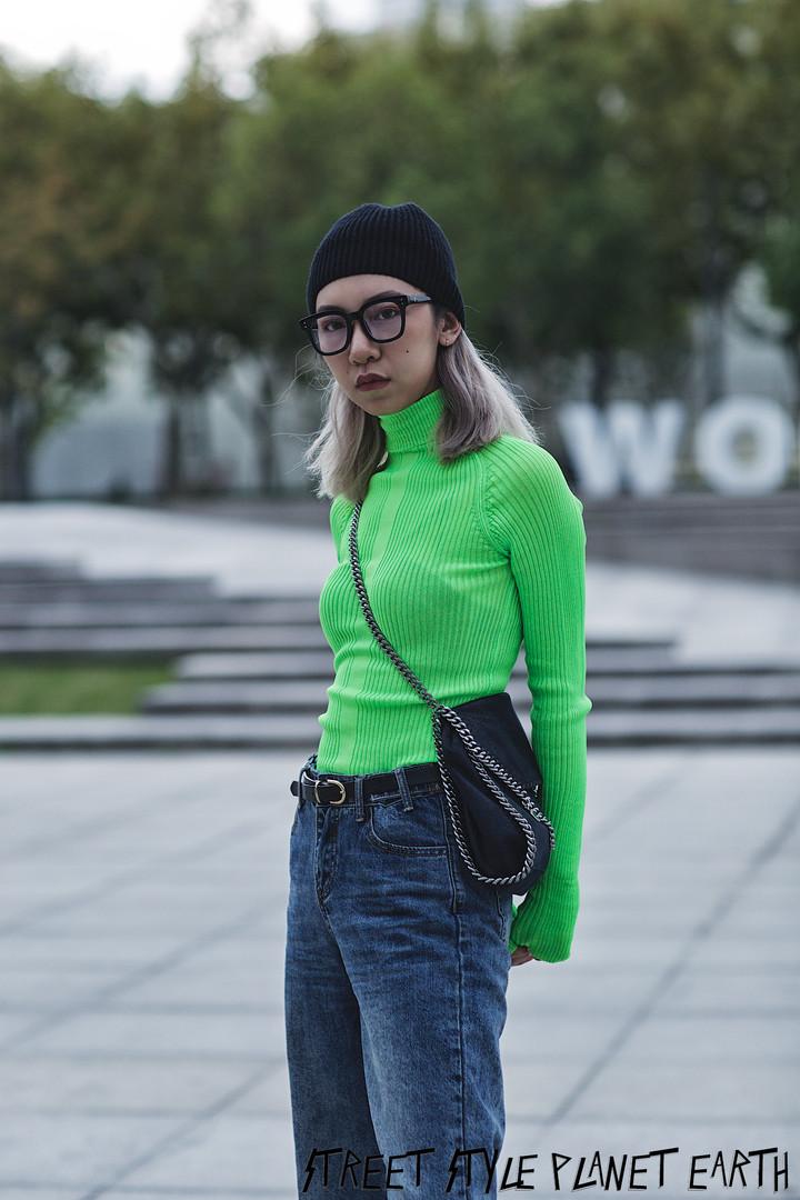 Day 4 Shanghai Fashion Week Oct 19 13.jp