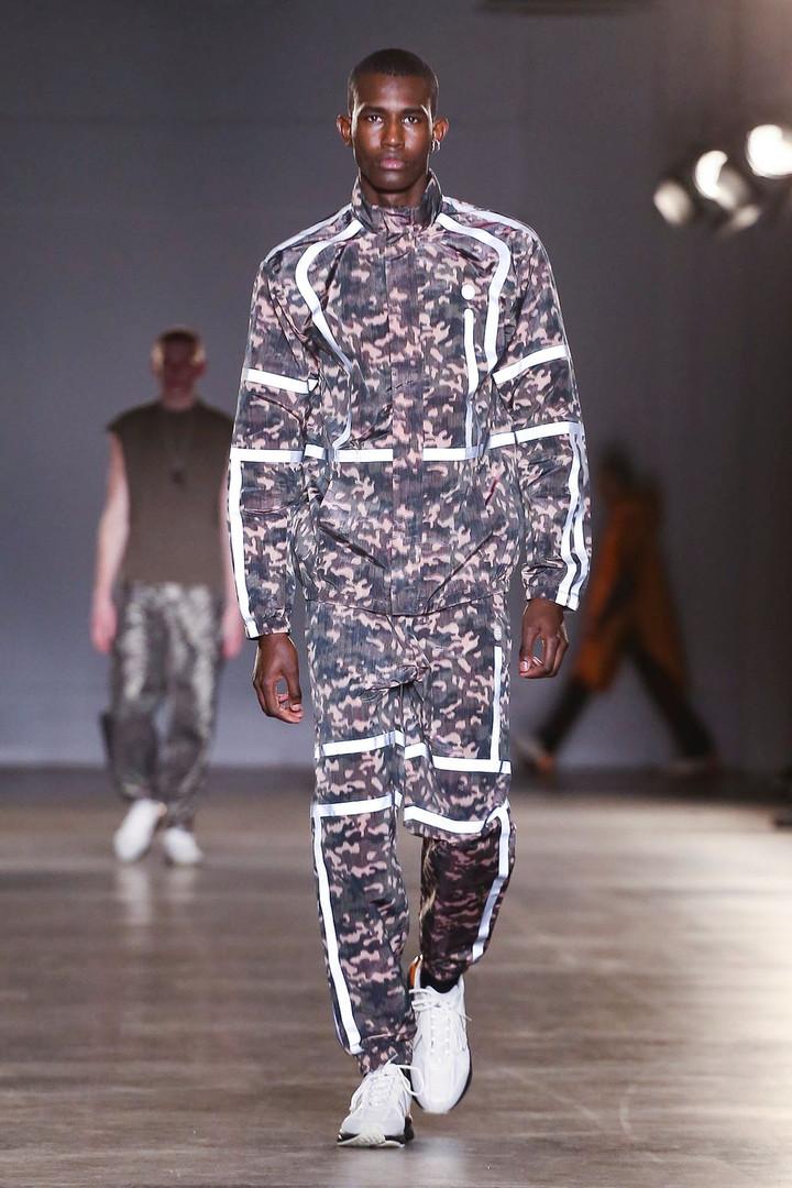 Astrid-Andersen-Menswear-FW20-London-280Astrid Andersen AW20 London Fashion Week Men's