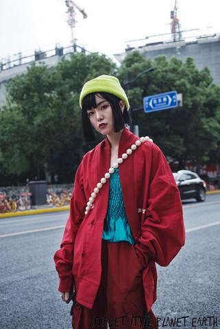 Day 4 Shanghai Fashion Week Oct 19 21.jp