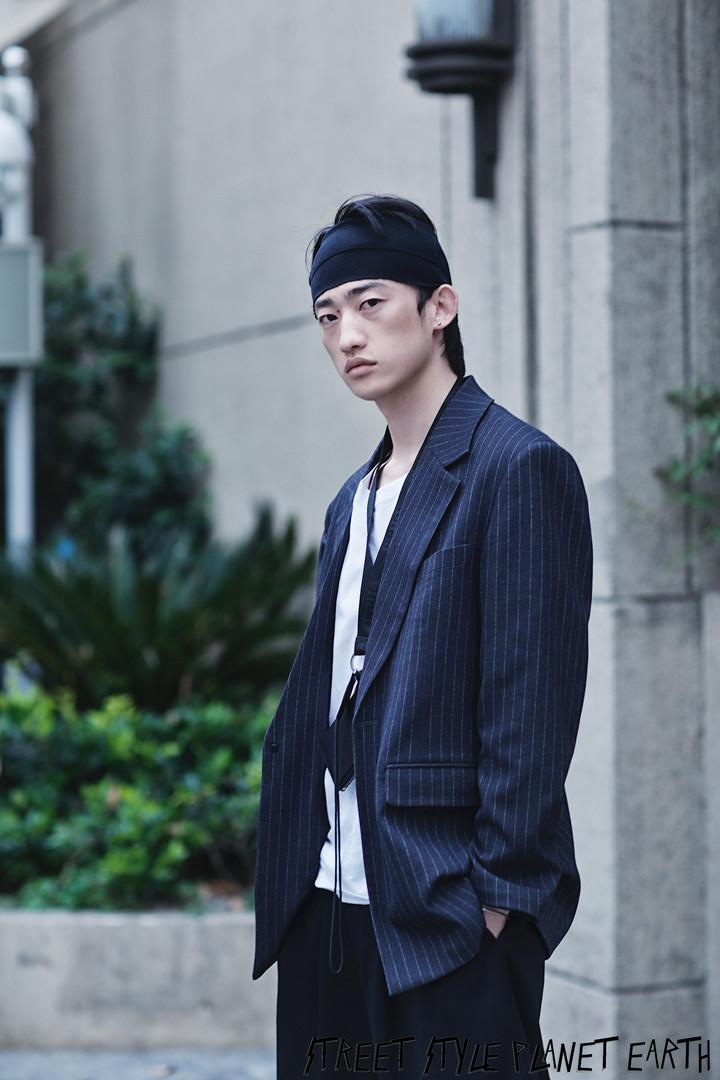 Day 4 Shanghai Fashion Week Oct 19 15.jp