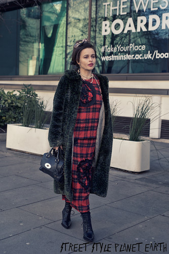 Best of LFW Day 5 February 2019 _ 10.jpg