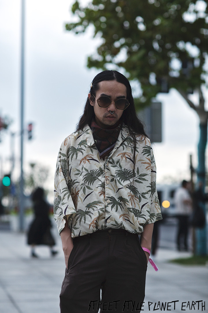 Day 4 Shanghai Fashion Week Oct 19 9.jpg