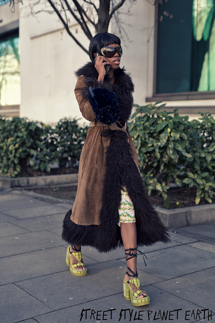Best of LFW Day 5 February 2019 _ 9.jpg