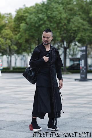 Day 4 Shanghai Fashion Week Oct 19 5.jpg