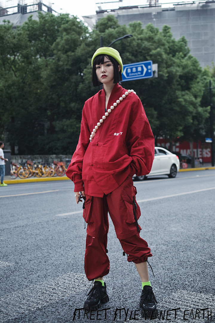 Day 4 Shanghai Fashion Week Oct 19 20.jp