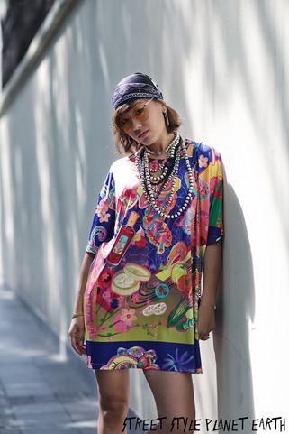 Day 4 Shanghai Fashion Week Oct 19 1.jpg