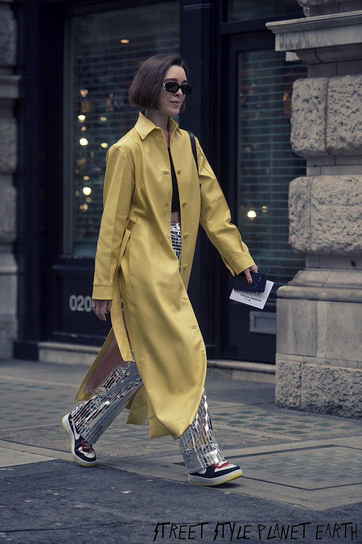 Best of LFW Day 2 February 2019