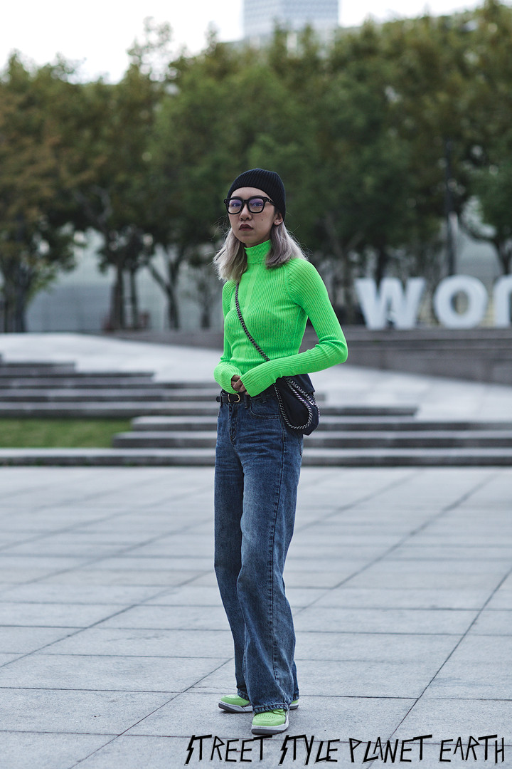 Day 4 Shanghai Fashion Week Oct 19 12.jp