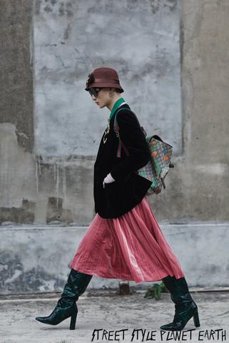 Day 4 Shanghai Fashion Week Oct 19 8.jpg