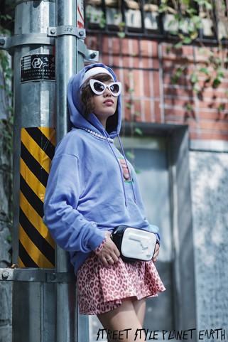 Day 4 Shanghai Fashion Week Oct 19 3.jpg