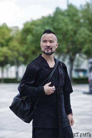 Day 4 Shanghai Fashion Week Oct 19 6.jpg