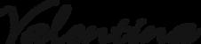 valentina-Logo-black.png