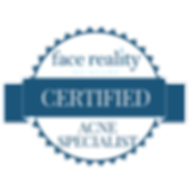 LARGE_-_Certified_Acne_Specialist_Badge_