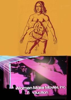 HEALTHCARING (32m, 1976, color)