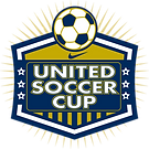 United Soccer Cup