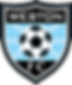 Weston FC.png