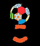 JogoBonito_Championscup2020-05.png