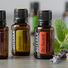 about-us-essential-oils_edited.jpg