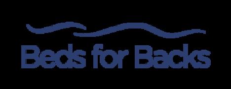 Beds for backs logo blue.png