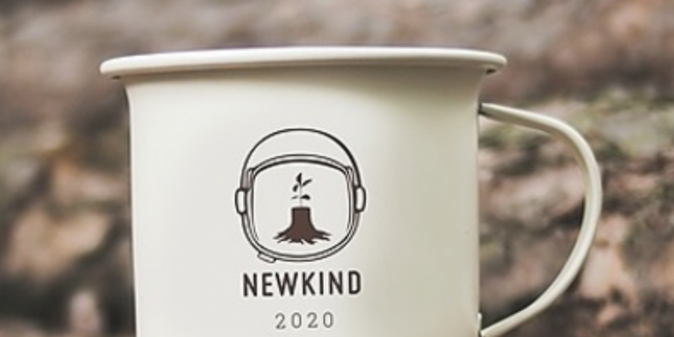 Newkind Conference 2020