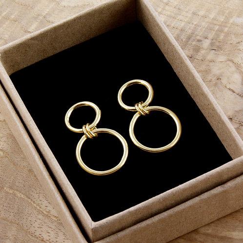 Suki Earrings