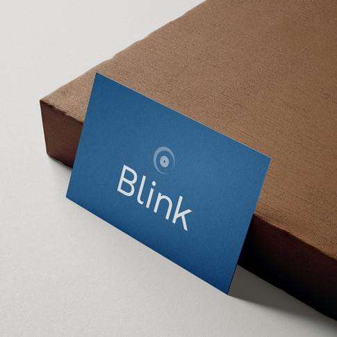 Blink-business-card-01-square.jpg