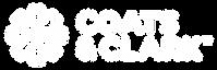 Coats & Clark logo