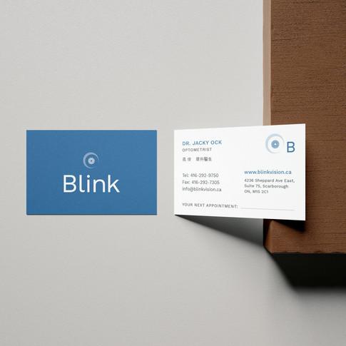 Blink-business-card-02-square.jpg