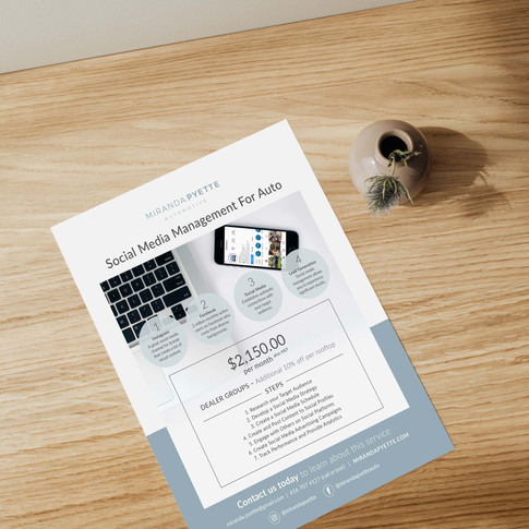 SM-one-pager-MPA-mockup-square.jpg