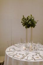 Shanelle-Jevon-Guild-Inn-Wedding-0424.jp
