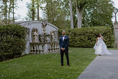 Shanelle-Jevon-Guild-Inn-Wedding-0096.jp