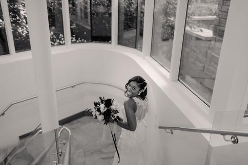 Shanelle-Jevon-Guild-Inn-Wedding-0264.jp