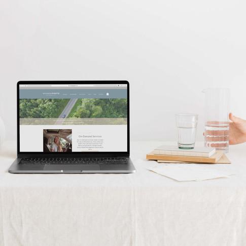 MPA-homepage-mockup-square.jpg